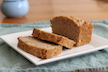 Vegan Apple Banana Bread will Fill your Kitchen with the Sweet Aroma of Home